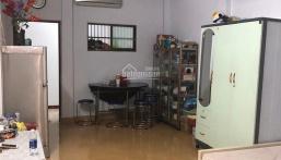 Bán nhà hẻm Nguyễn Kiệm, Phường 9, Phú Nhuận, nhà đẹp giá tốt