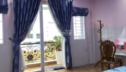 Cần bán gấp căn nhà đẹp đường Số 4 KĐT Hà Quang 2 với giá rẻ nhất khu vực. LH: 0982497979 gặp Vy