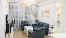 Bán nhanh, bán rẻ căn hộ 3 phòng ngủ HD Mon City, Mỹ Đình, Từ Liêm, Hà Nội LH:0392389990