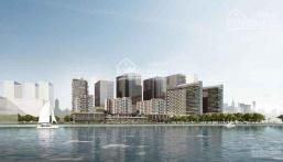 Bán căn Metropole 3 phòng ngủ đẹp nhất dự án, rẻ hơn thị trường 1 tỷ