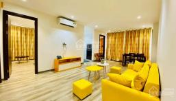Cho thuê căn hộ cao cấp đồ Northern Diamond -thach bàn-Long Biên. 105m2.3 ngủ FULL ĐỒ CAO CẤP .