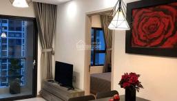 [HOT] Chính chủ cần cho thuê căn hộ 2PN, full NT cao cấp tại New City Q2. Giá chỉ 14tr/tháng