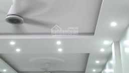 Bán nhà (mới) mặt phố quận Hoàn Kiếm mặt tiền 6.8m 7 tầng TM giá 16 tỷ. Lh. 0911056786.