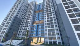 Chính chủ cần bán gấp 2PN tại Sài Gòn Avenue, cam kết có lộc nhiều cho khách mua nhanh 0911460747