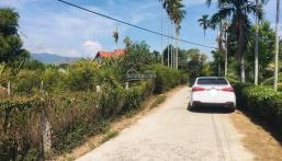 Bán nhanh lô đất thổ cư, đường ô tô tại xã Suối Tiên, Diên Khánh chỉ với 220 triệu. Lh: 0982497979