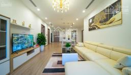 Cam kết giá tốt nhất, CC Starcity, 1PN - 2PN - 3PN, nhà đẹp, giá từ: 10tr/th, LH: 0899511866