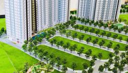 Bảng giá các căn hộ Topaz Home 2, cần thanh lý, giá tốt để mua ở, LH 0967448523 Mr