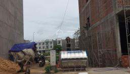 Siêu phẩm đất sổ hồng riêng, gần sân bay Long Thành, giá chỉ 985 triệu/95m2. Full TC Lh: 0932985604
