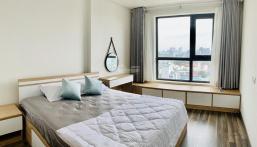 Cho thuê 1PN + (61m2) full nội thất, giá 19tr/tháng tại Hà Đô Centrosa Q10, 0909187967 Minh