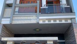 Bể nợ cần bán gấp nhà 2 tầng MT đường Đông Hải 14 giá sập hầm. Liên hệ 0905357837
