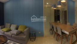 Cho thuê căn hộ The Habitat Đại lộ Hữu Nghị ngay liền kề Aeon KCN Vsip 1, 2PN full nội thất DT 62m2