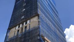 Bán The Grand Manhattan 100 Cô Giang Q1, 96m2, 3PN 2WC view Bitexco, bán giá gốc đợt 1 giá 14,6 tỷ