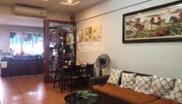 Cho thuê căn hộ chung cư Green House Việt Hưng, Long Biên.70m2. full đồ đẹp. Giá: 7.5tr. LH: