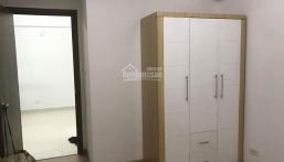 Cho thuê căn hộ chung cư siêu rẻ Hope Residence Phúc Đồng, Long Biên.70m. Giá : 7.5 triệu