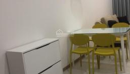 Cho thuê căn hộ New City 1 phòng ngủ, nội thất cơ bản 11 triệu - có nội thất 12 triệu LH 0935112384