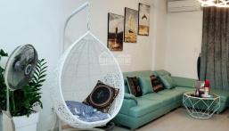Chính chủ cần bán gấp căn hộ Tara Residence Tạ Quang Bửu, P6, Q8. LH: 0906010249 Thảo