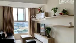 Bán căn hộ Lotte Bình Dương 2PN 2WC, có thể cho thuê 13 triệu/tháng - Eco Xuân Lái Thiêu