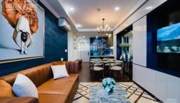 Cho thuê căn hộ Sunrise Riverside 2PN 3PN nhà đẹp mới 100% giá tốt ở liền. Hotline 0789794078