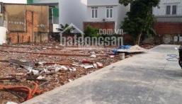 Mở bán 15 nền đất hẻm 153 Nguyễn Thượng Hiền, giá F0. Diện tích từ 50 - 80m2/lô giá TT 3.9tỷ SHR