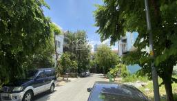 Bán lô đất nhà phố Phú Mỹ Vạn Phát Hưng giá 85 triệu/m2, LH 0.037 417 2222