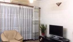 Duy nhất - cần cho thuê gấp căn hộ 27 Huỳnh Thúc Kháng, 120m2, 3PN, full, 13,5tr/th. LH: 0899511866
