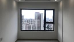 Rẻ nhất hiện nay căn hộ 1PN New City Thủ Thiêm, giá 2.65 tỷ. Liên hệ 0935112384