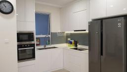 Bán căn hộ Sunrise City North 3PN full nội thất view đông tầng cao giá chỉ với 4.7tỷ, ĐT 0777777284