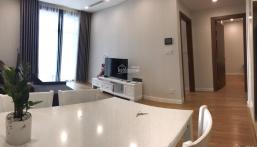 Cần bán gấp căn hộ Handi Resco, 31 Lê Văn Lương 3 phòng ngủ, giá 31tr/m2 (căn góc). ĐT 0966168262