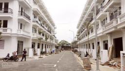 Chỉ hơn 5 tỷ sở hữu ngay LK dự án Vinadic Phú Diễn vừa ở vừa kinh doanh