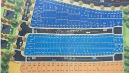 1 lô duy nhất không có lô thứ 2 ở Đảo Kim Cương Quận 9 giá 2,2 tỷ/56m2 sạch đẹp. LH: 0938.864.990