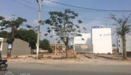 Bán đất KDC Vĩnh Lộc, MT Bình Thành, Q. Bình Tân, giá 2.1 Tỷ/80m2, SHR, XD tự do, 0936960132 Vy