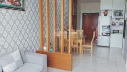 Bán căn hộ giá tốt, DT 50m2 phù hợp cho đôi vợ chồng trẻ, NH hỗ trợ 70% LH 0903385121