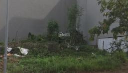 Bán mảnh đất cạnh UBND P. Phúc Lợi, 37m2 sổ đỏ, mặt tiền 3.23m, dài 11,55m, giá 1.125 tỷ