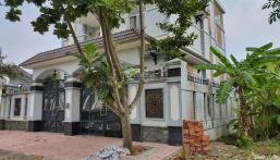 Bán đất đường 12, xã Phong Phú, Bình Chánh, TP HCM, giá 29tr/m2, LH: 0902.522.139
