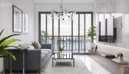 Cho thuê căn hộ Wilton, 70m2, 2PN, 2WC, giá 12 tr/th, LH 0909.868.294