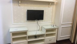 Cho thuê căn hộ Royal City 2PN full đồ, giá chỉ 16tr/tháng. LH 0868271501