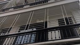 CCMN 8 tầng phố trung tâm, 22 phòng đủ nội thất, chuyển đổi kinh doanh dễ dàng - 13.8 tỷ-0901126087