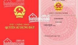 Miss Vân Anh 0962.396.563. Bán 1 số căn hộ chung cư HD Mon DT: 54m2, 67m2, 86m2 từ 2, 3 phòng ngủ