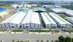 Cần bán đất chưa có nhà xưởng - hoặc đất đã có nhà xưởng tại Hưng yên. DT từ 2.000m2 đến 500.000m2