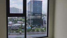 Chính chủ bán lại căn 2PN+2WC dự án Lavida Plus Q.7, tầng cao view đẹp thoáng - LH: 0938.870.111