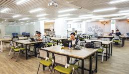 Bán gấp toà văn phòng Thái hà 140m2, 9 tầng thang máy hiệu suất 180tr/ 1 tháng chỉ 21 tỷ