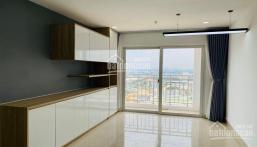 Sở hữu căn hộ Charm Plaza ngay tại ngã tư 550 - nơi có Vincom đầu tiên của Bình Dương từ 1,6 tỷ