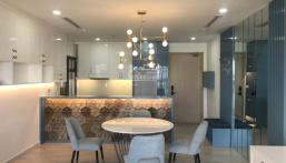 Cho thuê căn hộ chung cư cao cấp Palm Heights, đường Song Hành, phường An Phú, Q2, SĐT: 0906727334