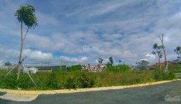 Chỉ với 8,5 tỷ sở hữu đất biệt thự cách hồ Xuân Hương 5 phút đi xe, diện tích hơn 200m2