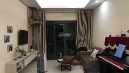 Bán cắt lỗ căn hộ 2PN - 2VS The Two Residence, giá 2.05 tỷ. LH: 0987139176