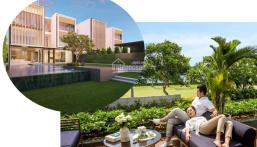 Cho thuê biệt thự P. Thảo Điền Quận 2. DT 450m2 hồ bơi, sân rộng, 4 phòng rộng, call 0977771919