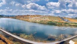 Đất nền thổ cư Bảo Lộc ,giá chỉ 500 triệu/nền, sổ hồng trao tay công chứng ngay