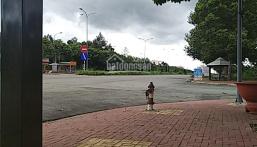 Biệt Thự Nhà Vườn Đường Lê Hồng Phong 53m giá tốt cần ra gấp cho Chủ Đất