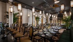 Cho thuê nhà mặt phố Hàng Khay, Hoàn Kiếm, 25m2, MT 4m, giá thuê 40 triệu/th. Liên hệ: 0334894663