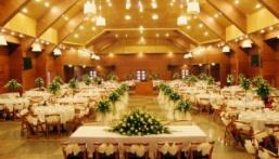 Chính chủ cần bán trung tâm hội nghị tiệc cưới nhà hàng cao cấp